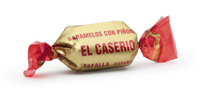 10 coisas que íamos comprar a Espanha