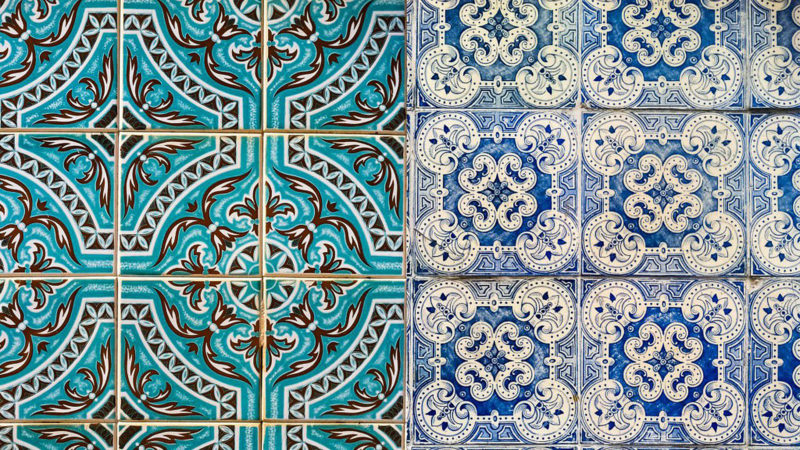 Os 10 melhores locais secretos de Lisboa