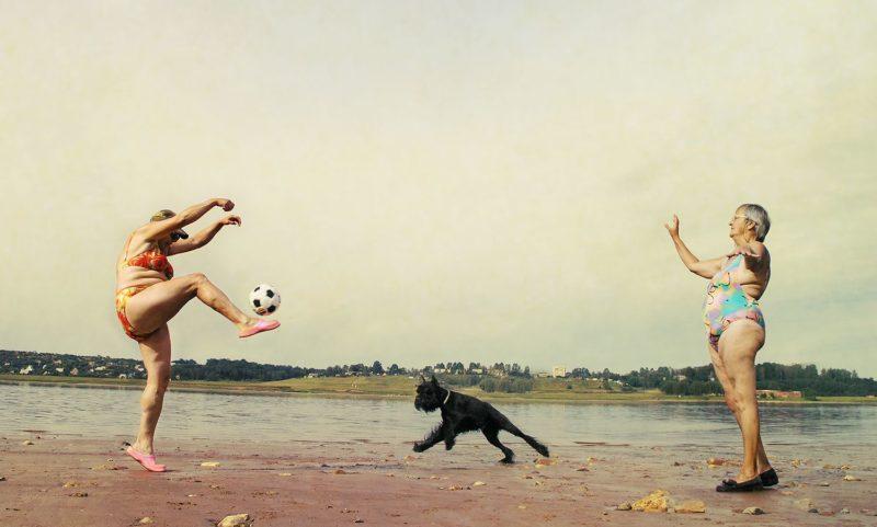 As 42 fotos mais poderosas do ano (uma é portuguesa)