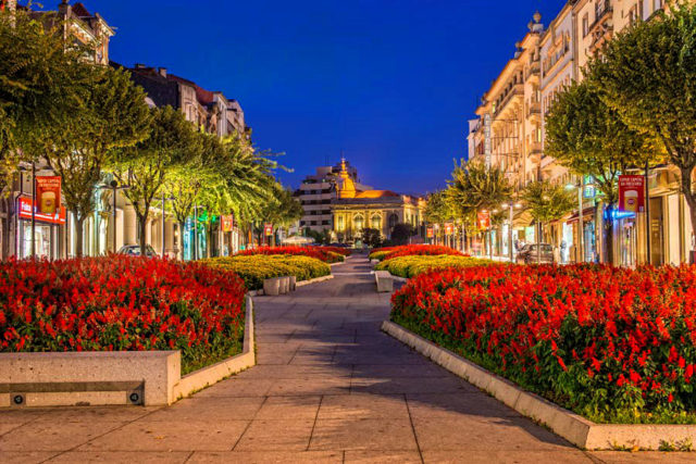 Braga: as 3 histórias mais misteriosas