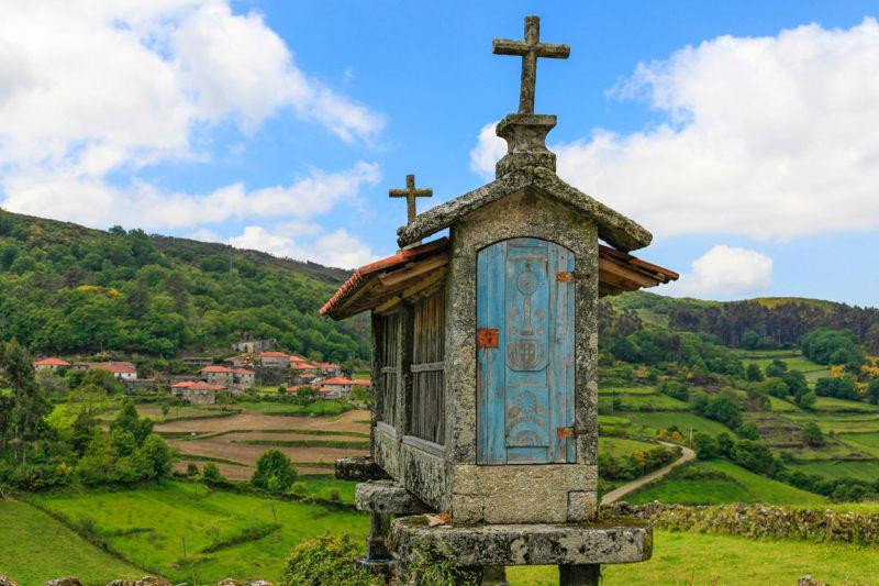 Coisas que o mundo inteiro deveria aprender com Portugal