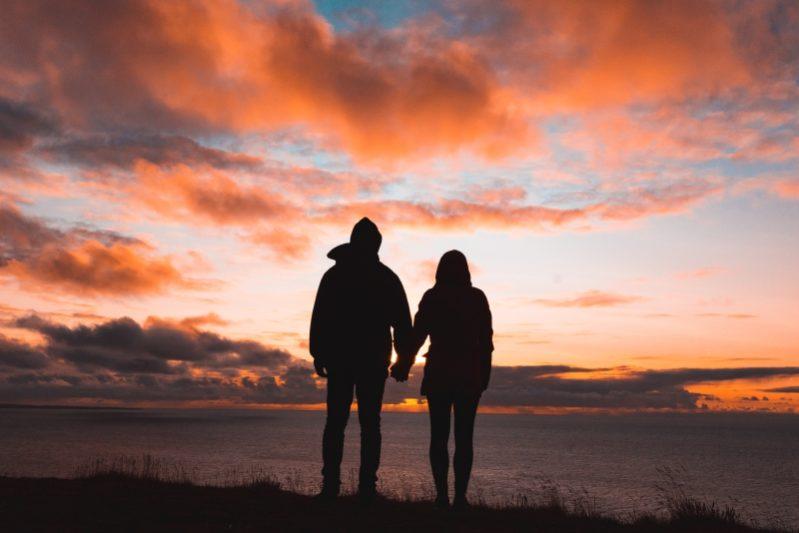 As 25 maiores mentiras sobre o amor