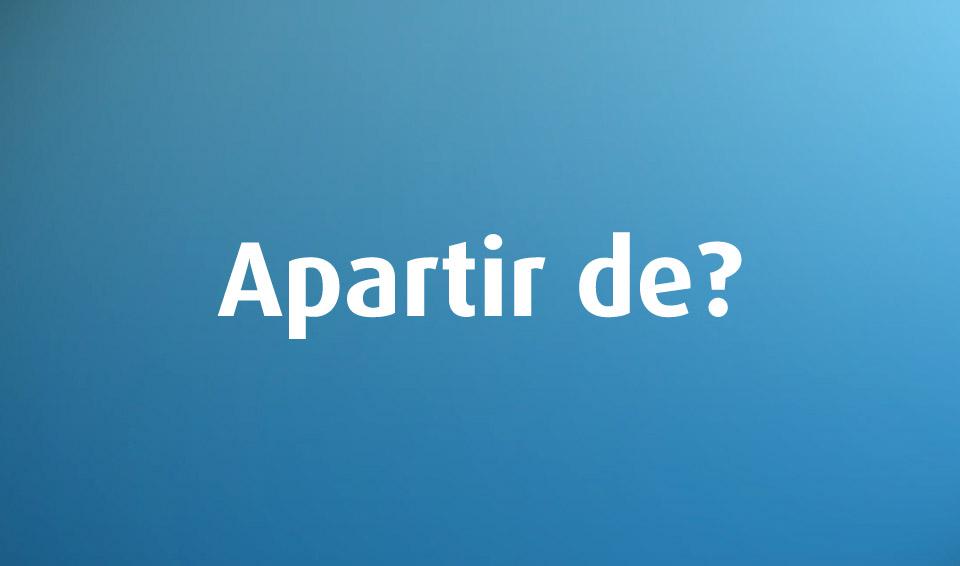 20 erros de português que prejudicam a sua imagem