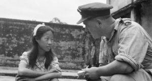 II Guerra Mundial: as escravas sexuais dos campos de concentração