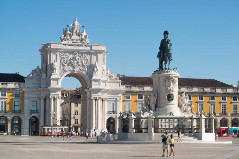 Portugal: 10 factos que não aprendeu nas aulas de História