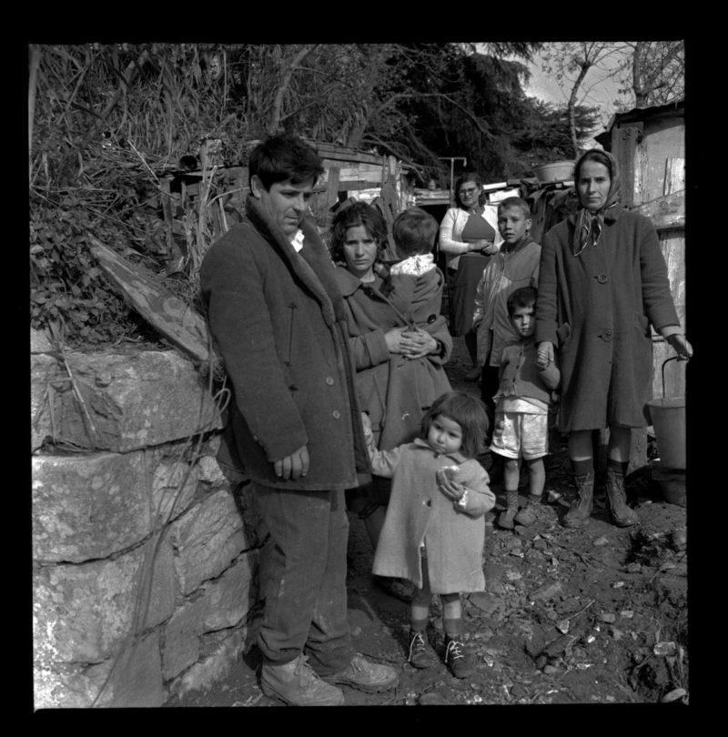 Cheias de 1967: o rasto de morte que Salazar quis ocultar