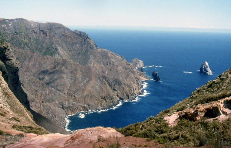 11 lugares descobertos por Portugal que poucos sabem