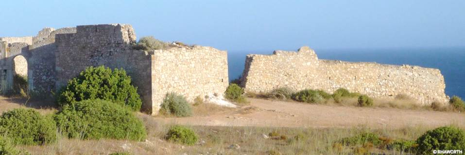 12 Tesouros do Algarve para descobrir