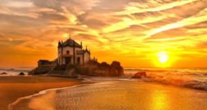 melhores e mais bonitas praias de Portugal