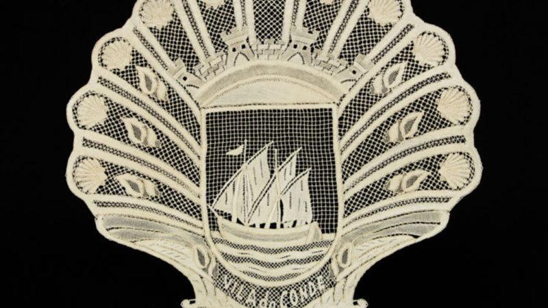 8 Tesouros do artesanato português