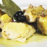 RESTAURANTE SANTO AMARO, SERTÃ - Os melhores restaurantes para comer bacalhau em Portugal