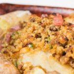 SOLAR DO BACALHAU, COIMBRA - Os melhores restaurantes para comer bacalhau em Portugal