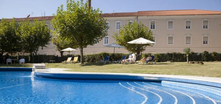 Termas de Portugal: as 10 melhores Estâncias Termais