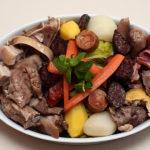 Os melhores restaurantes para comer Cozido à Portuguesa em Lisboa e no Porto