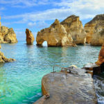 Férias baratas no Algarve: conselhos e dicas
