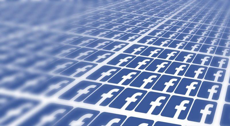 Saiba aqui se a sua conta do Facebook foi 'vítima' da Cambridge Analytica