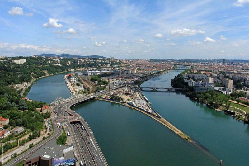 rios europeus mais belos