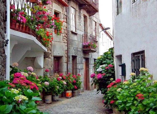 12 Aldeias Históricas de Portugal encantadoras