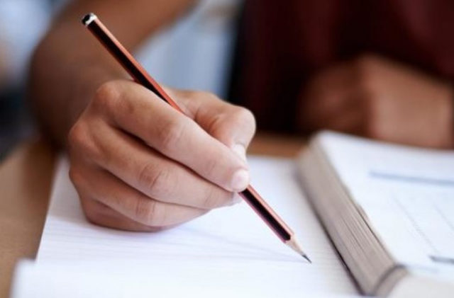 Exames Nacionais: as respostas mais disparatadas