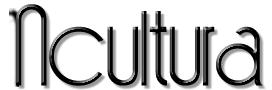 Ncultura