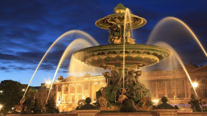 Fica em Portugal um dos 30 Lugares Famosos do Mundo para viajar