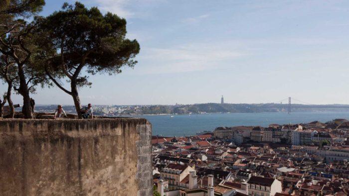 atrações em Lisboa