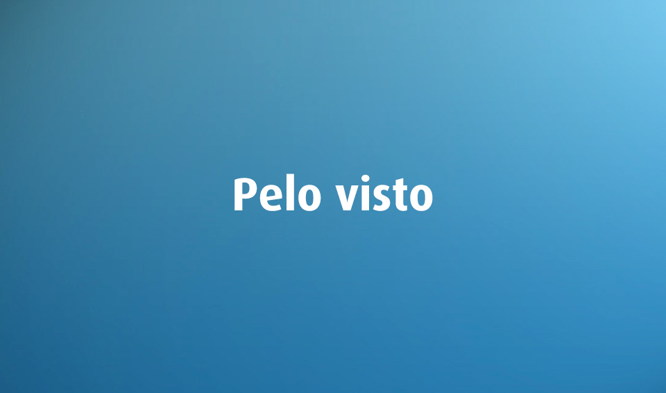 Cinco asneiras da língua portuguesa