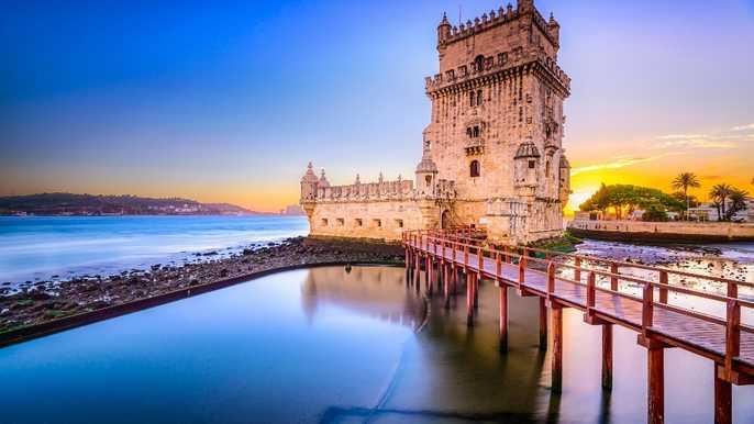Ser Português é Difícil, por Miguel Esteves Cardoso