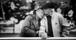 9 escritores elegeram os melhores poemas de amor da Língua Portuguesa