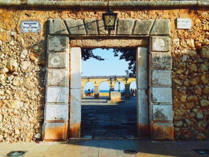 25 praias europeias mais fotografadas do Instagram