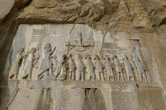12 importantes descobertas arqueológicas que mudaram a história