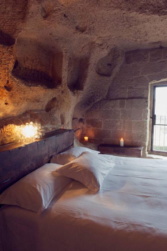 - Os hotéis mais insólitos do mundo