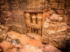 12 Monumentos Históricos com Mistérios por decifrar