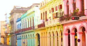 É português um dos 30 melhores locais do mundo para fotografar