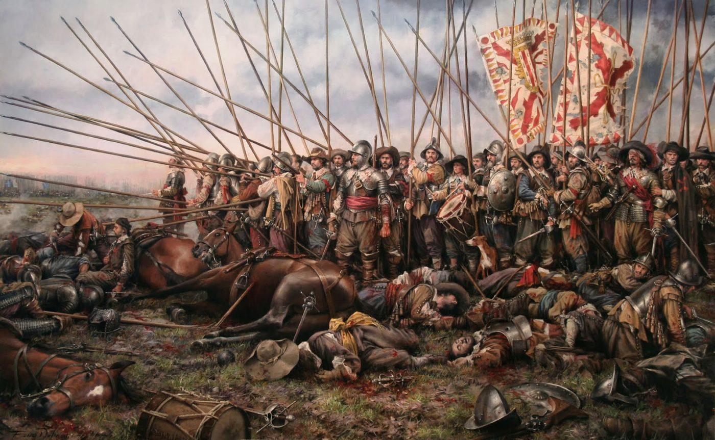 As ligações históricas entre Portugal e Catalunha