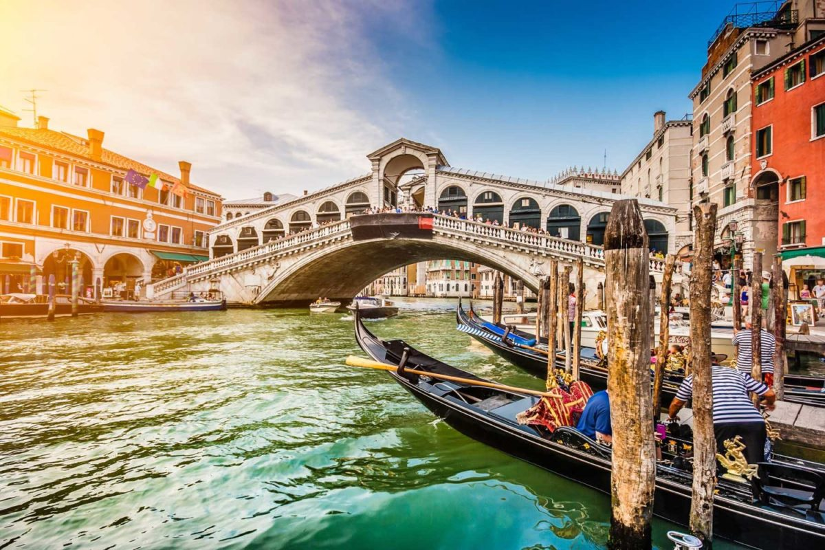 São portuguesas três das 15 pontes mais belas da Europa