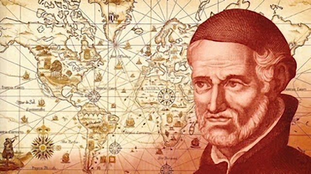 Padre António Vieira, as melhores frases do Imperador da Língua Portuguesa