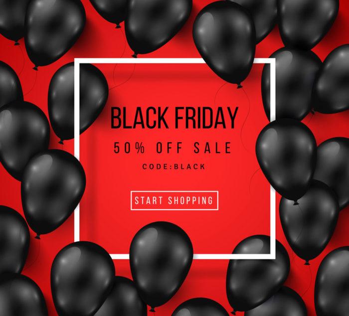 Black Friday: história e curiosidades