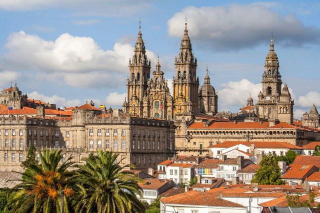 O que ouvem os portugueses quando ouvem galego?