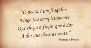 5 dos mais belos poemas escritos em português