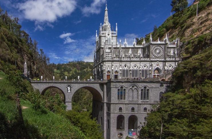 É português um dos 20 lugares mais surpreendentes do mundo