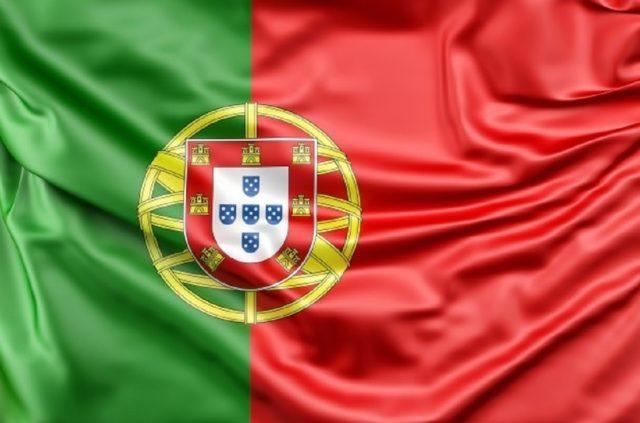 Língua Portuguesa: conheça as 10 Línguas de Portugal