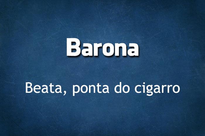 Língua Portuguesa: 15 expressões típicas do Porto