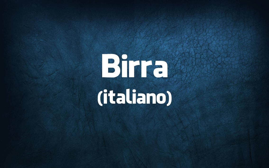 Língua Portuguesa: 8 palavras com significados diferentes noutras línguas