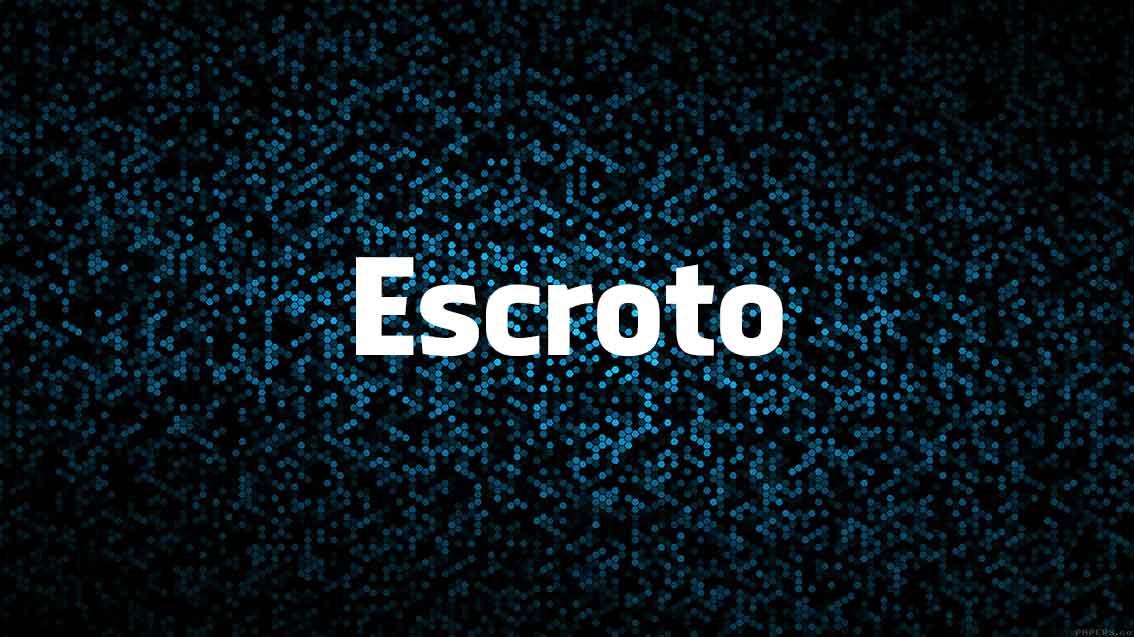 12 das palavras mais feias da língua portuguesa
