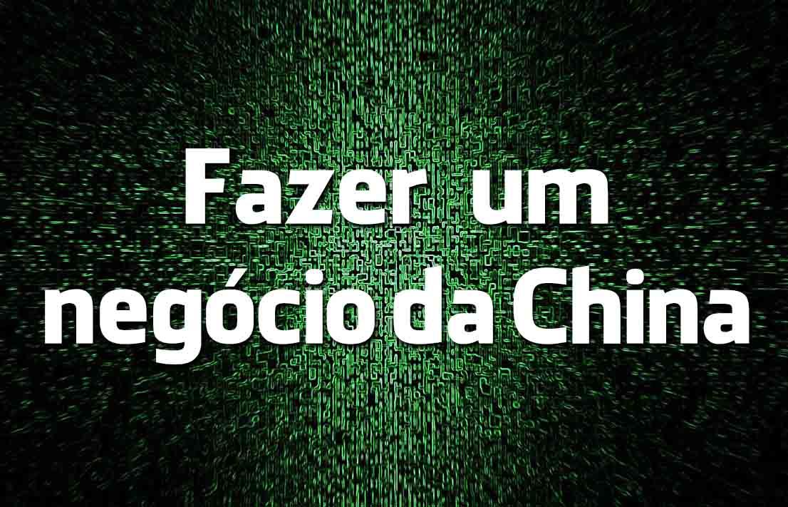 Língua Portuguesa: o significado de 8 Expressões Populares