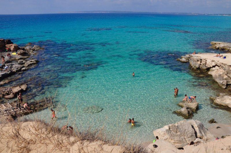 Formentera, Espanha