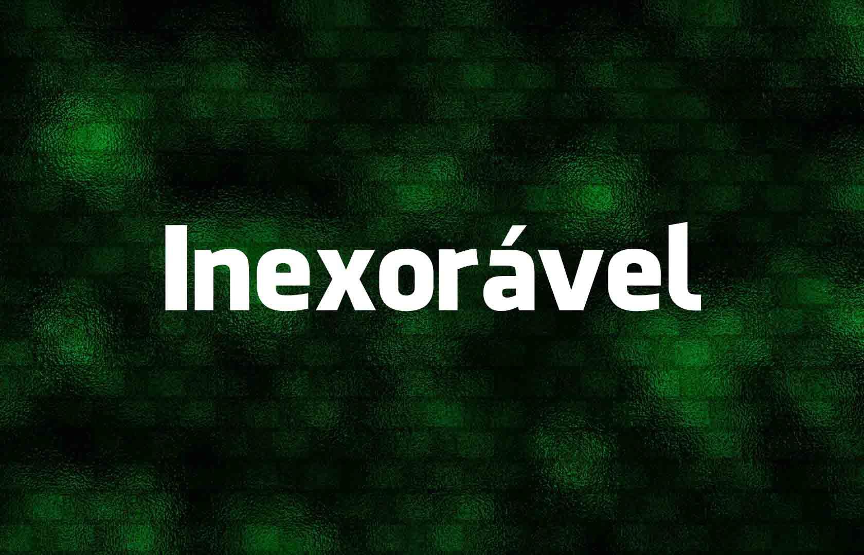 As 12 palavras mais estranhas da língua portuguesa