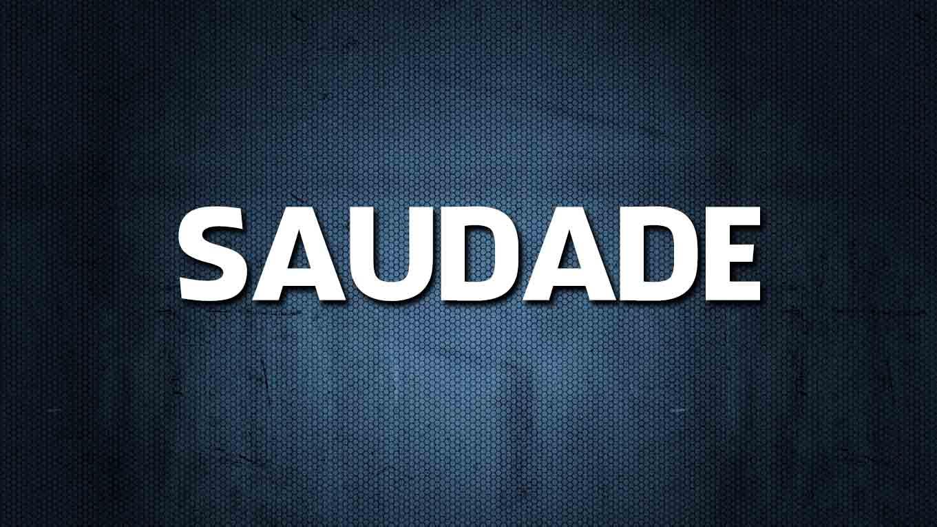 12 palavras que definem Portugal e povo português
