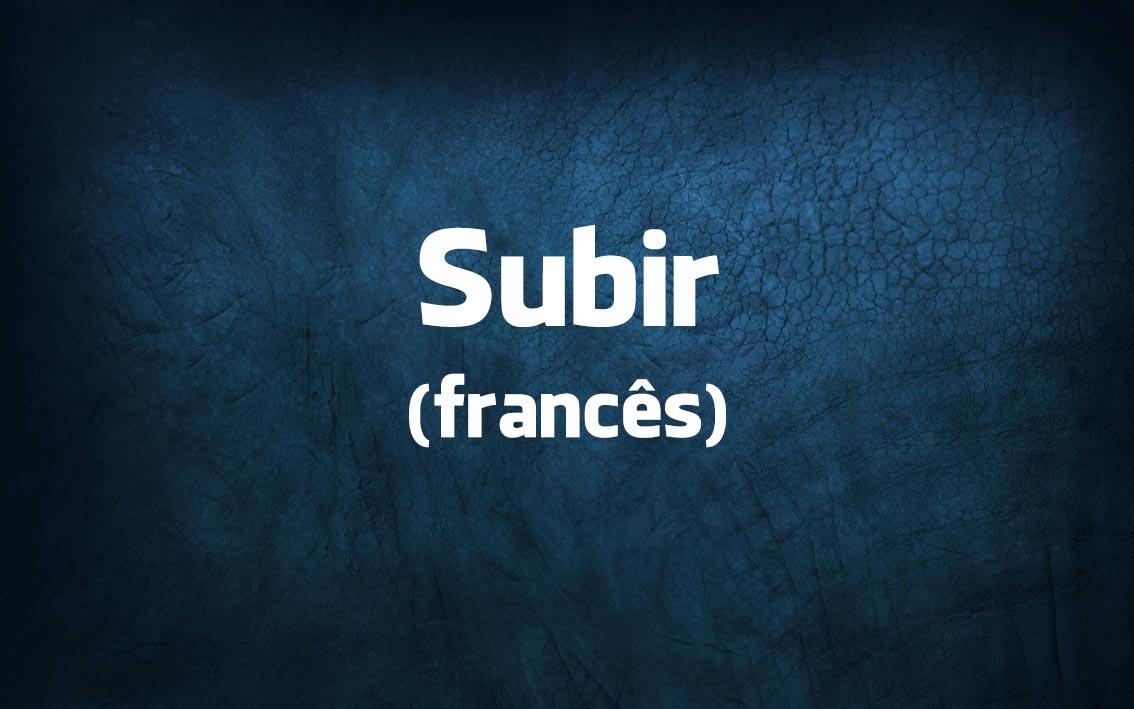 Língua Portuguesa: 8 palavras que têm significados diferentes noutras línguas